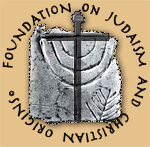 IJCO-INSTITUTE FOR JUDAISM AND CHRISTIAN ORIGINS